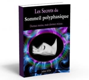 Le sommeil polyphasique et ses effets bénéfiques