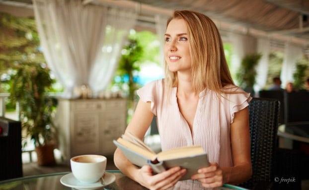 persuasion lire vous rend plus persuasif