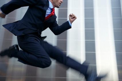 Accelerateurs d'influence les stratégies de communication pour apprendre l'influence à vitesse grand V