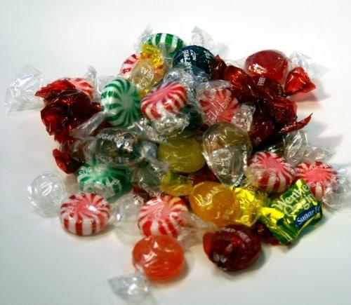 bonbons-et-persuasion